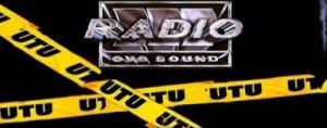 UTU EP BY Roy Woods